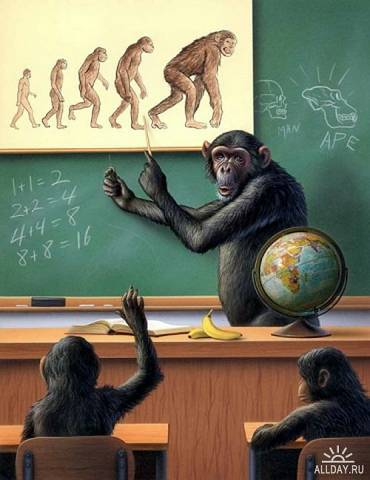 a study of the origin of mankind The story of mankind summary & study guide includes detailed chapter summaries and analysis, quotes, character descriptions, themes, and more.
