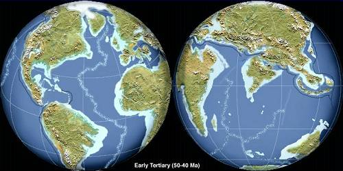 What did the rest of Earth look like? - Earth before the Flood ...  Million Years Ago World Map on world 300 million years ago, world map in 50 years, world map kilometers, the earth map 4.5 000 years ago, world map 300 years of the future, map of israel 1000 year ago, world map during jurassic time period, brains of millions years ago, world population.1 000 years ago, 4.6 billion years ago, maps of 50 years ago, world 200 million years ago, trillion years ago, 3.4 billion years ago, world in 100 million years, world map long time ago,
