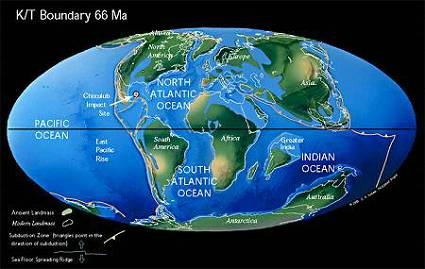 Location of continents and oceans in the paleogene earth before these continents separated the atlantic indian and pacific oceans and the now defunct tethys the site of which is now the alpine himalayan mountain fold gumiabroncs Images